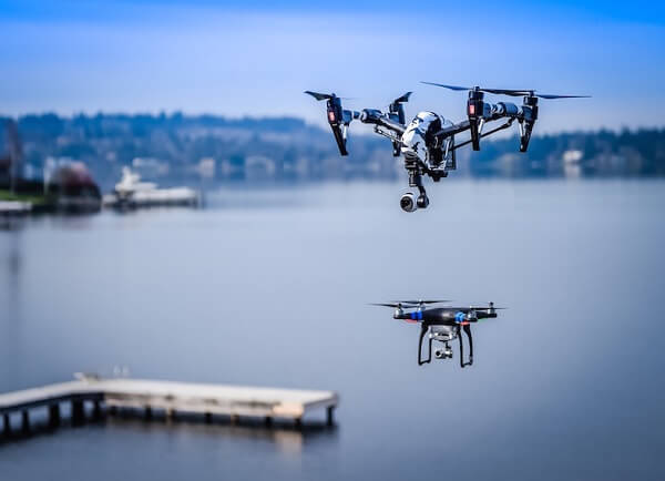 AerialPhotographySeattle-8 Tips And Tricks of Aerial Photography