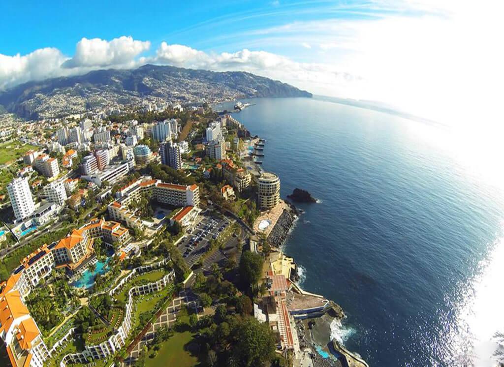 Best Aerial Drones Videos