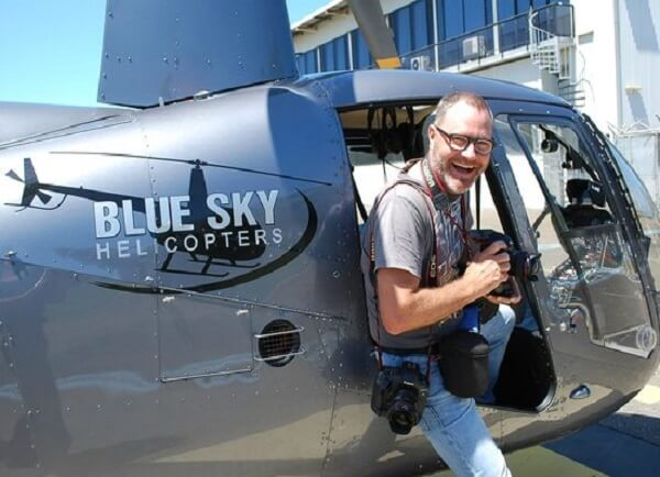 blue-sky-helicopters