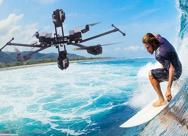 aerialfilming